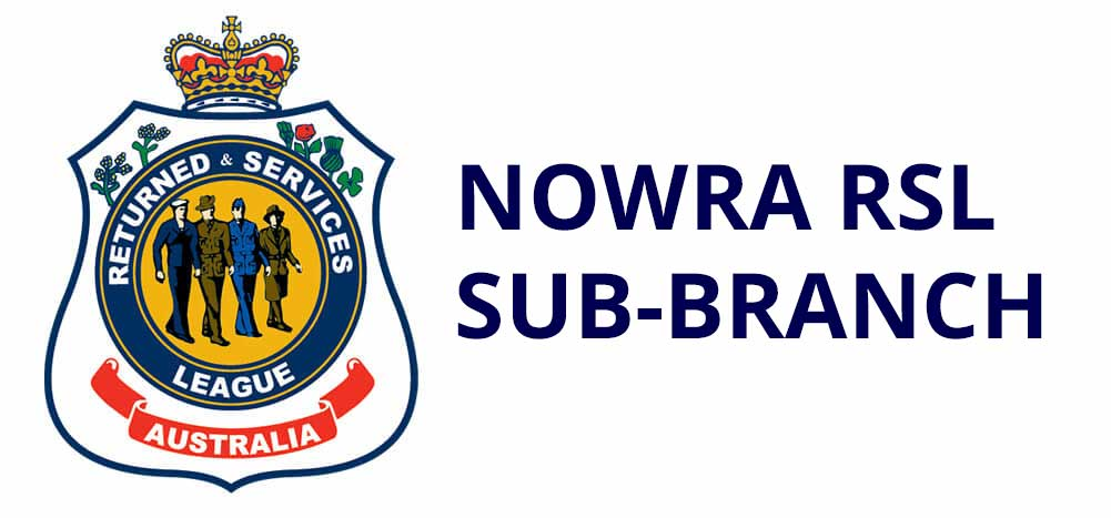 Nowra RSL Sub-Branch